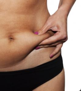 בודי טייט שיטת המסת שומן ושאיבת שומן חדשנית