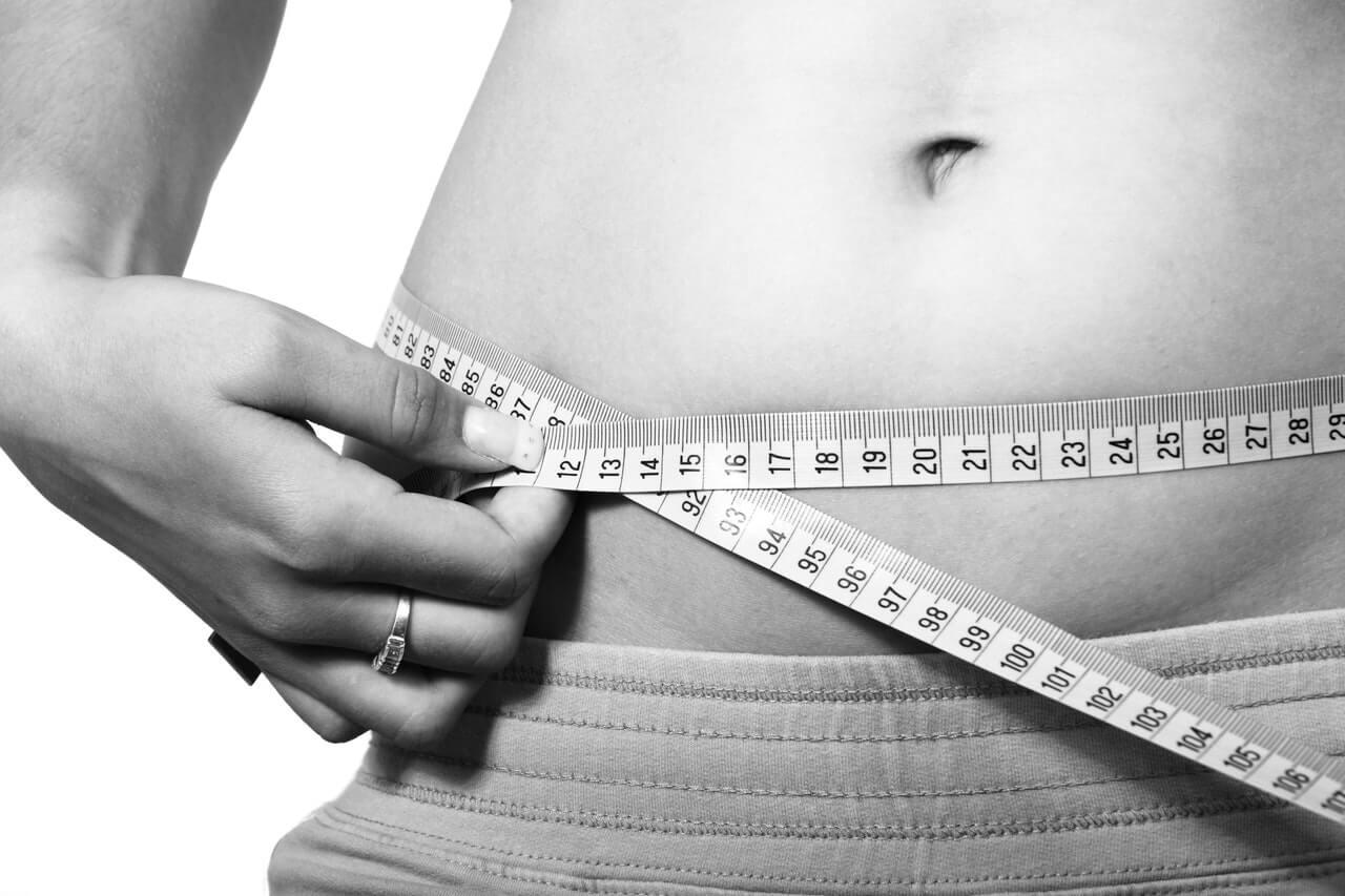ניתוח שאיבת שומן – מהיכן ניתן לשאוב שומן בגוף?