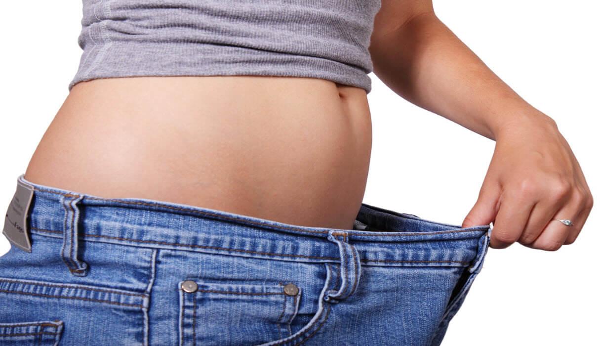 שאיבת שומן – המדריך המלא